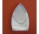 Алумин-тефлонова подлошка за ютияа STB 250